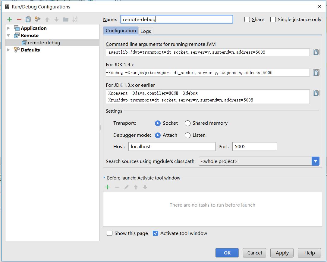 idea-remote-debugging.png