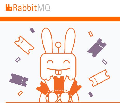 rabbitmq.png