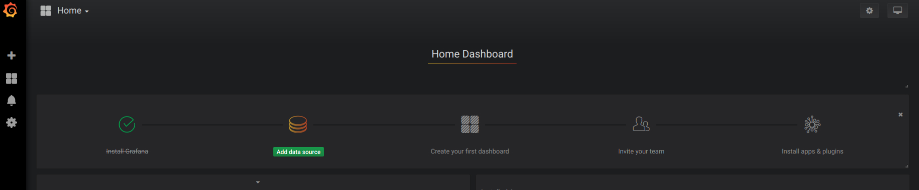 grafana-home.jpg