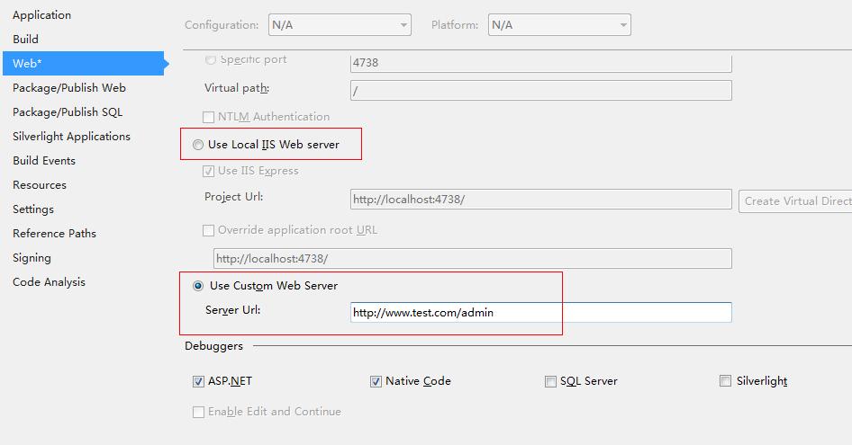 web_server_config